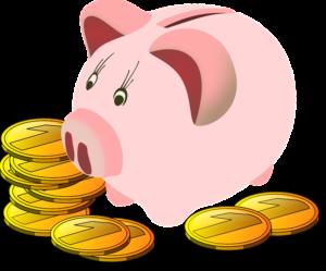 savings-box-161876_960_720