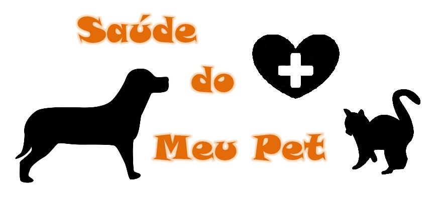 Saúde Do Meu Pet